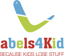 Labels4Kids short story contest results