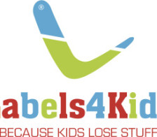 Labels4Kids short story contest entries are here!