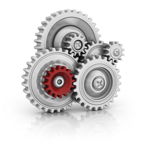 gears_medium