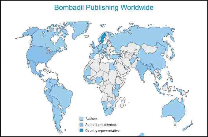 WorldMapOctober2010